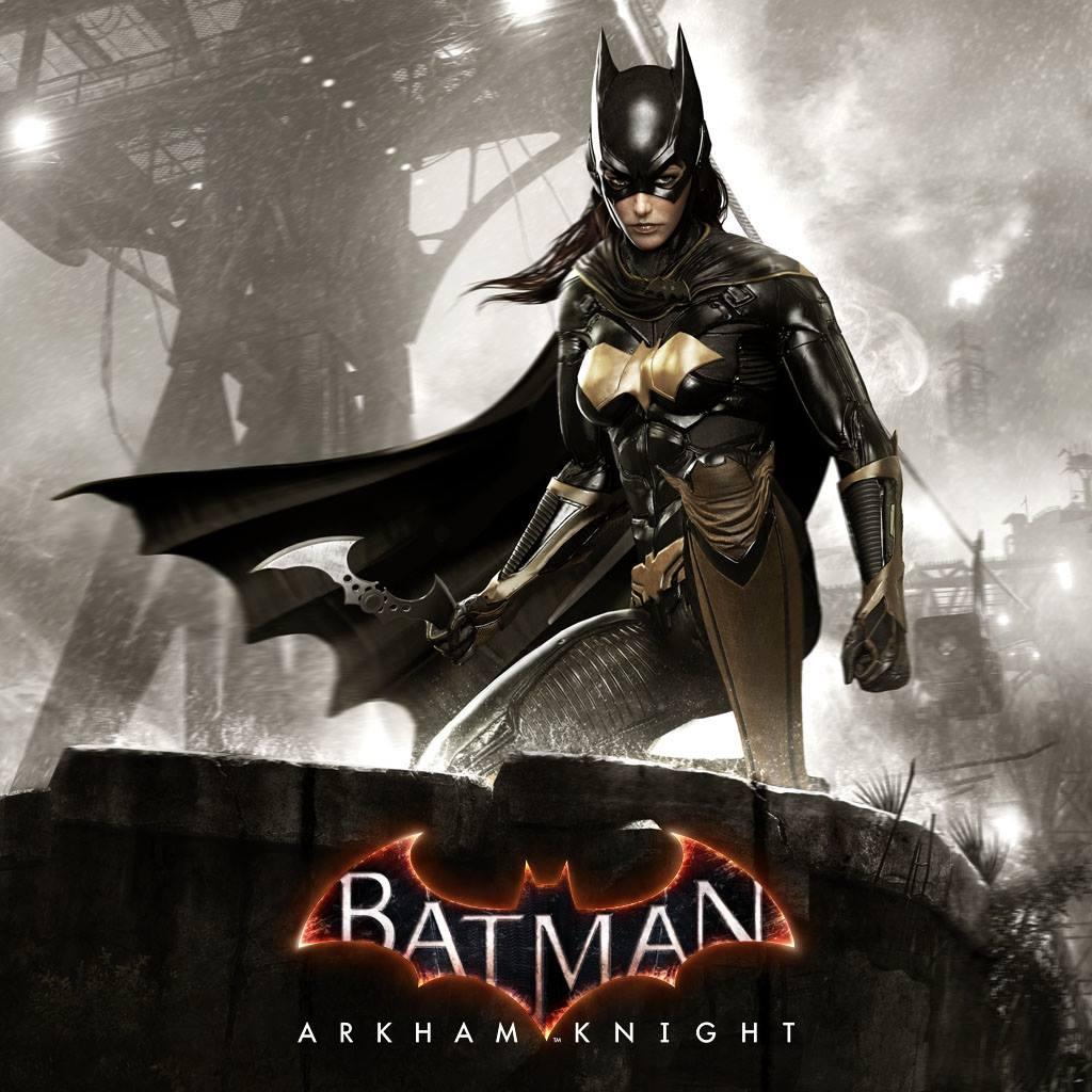 batman-arkham-knight-season-pass