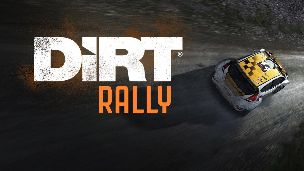 dirt-rally-01