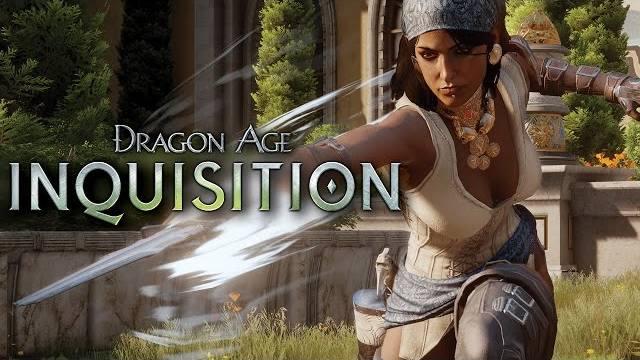 dragon age 050515