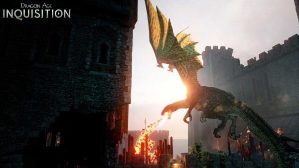 dragon_age_inquisition_dragonslayer