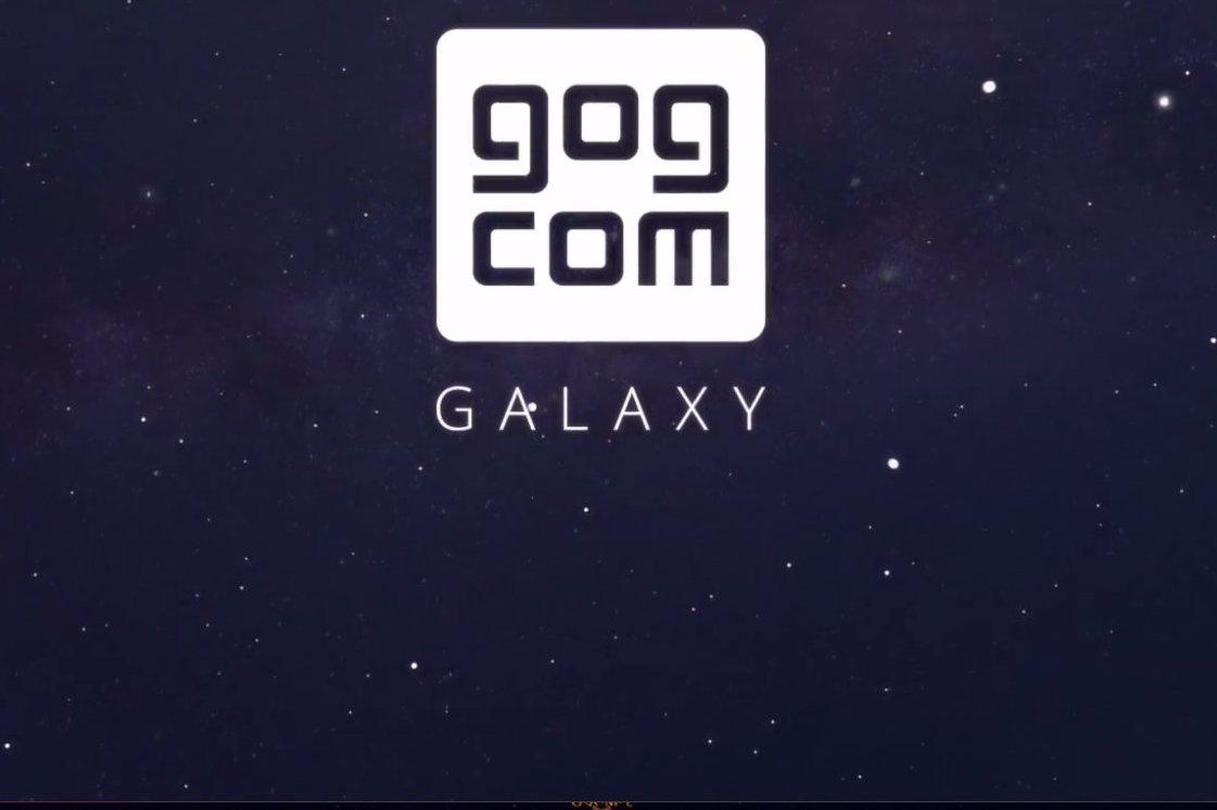 gog-com-galaxy