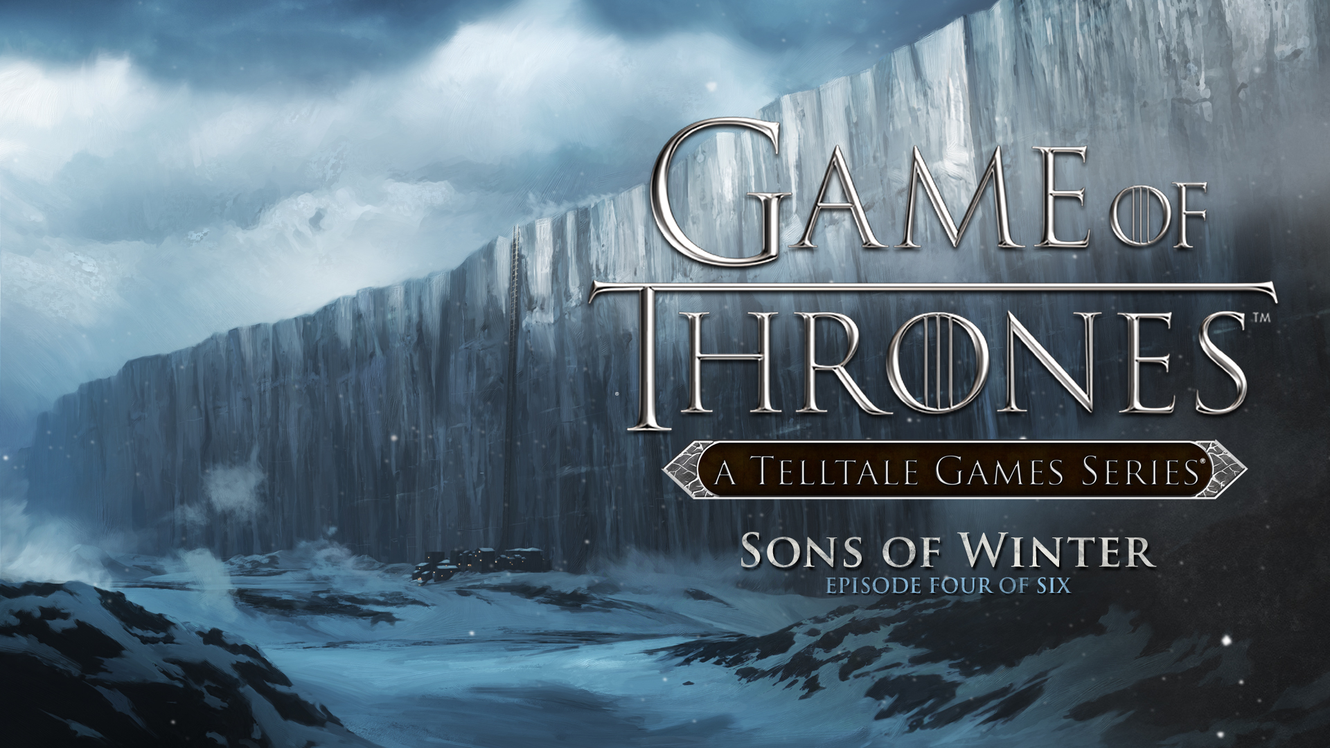 got-episode-4-sons-of-winter-key-art