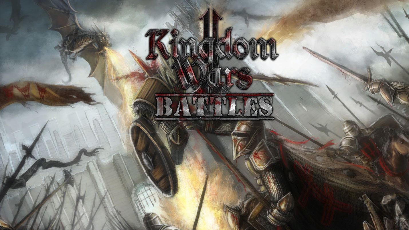 kingdom-wars-2-battles-01