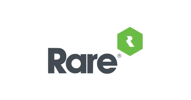rare-logo
