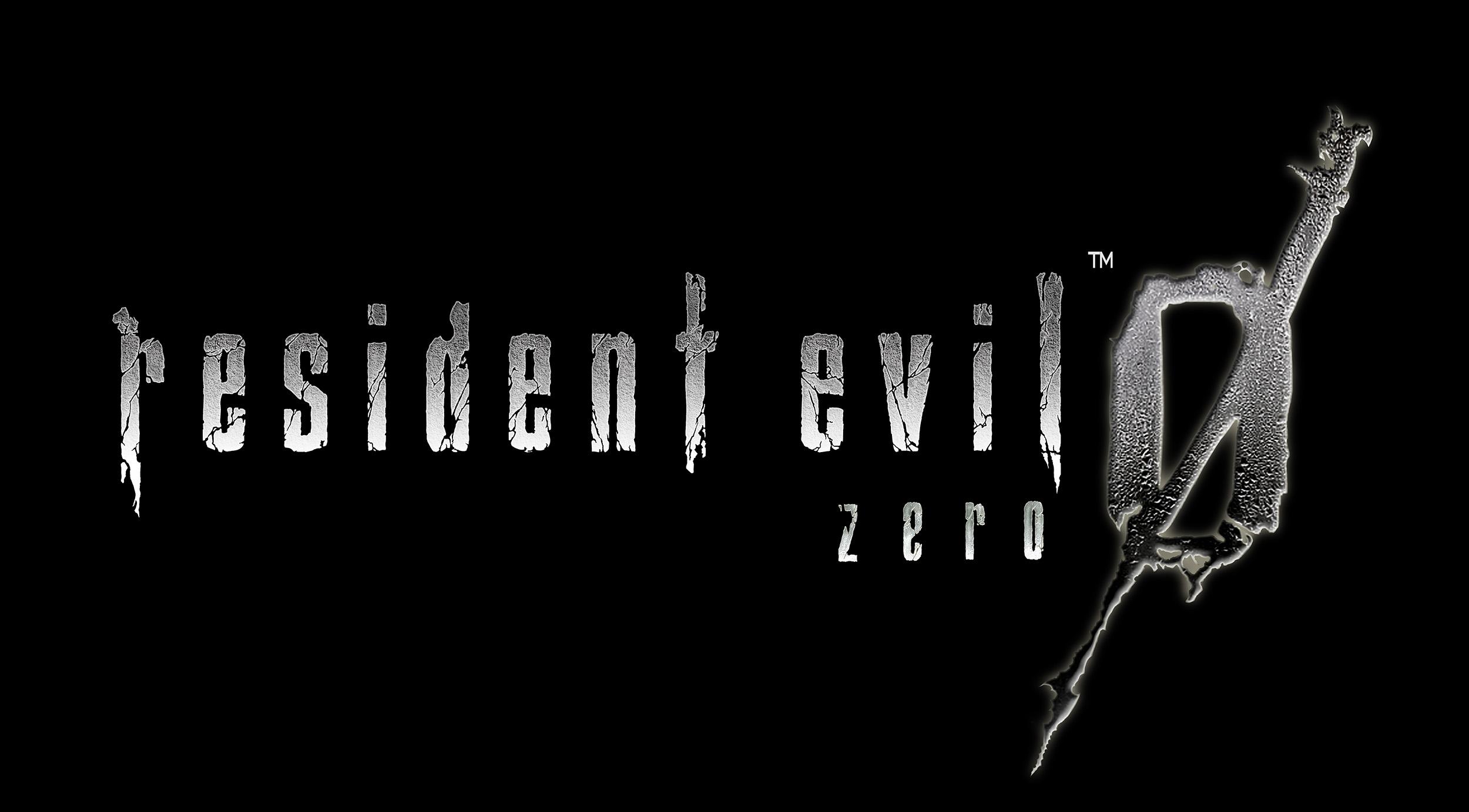 resident-evil-zero-tm-logo