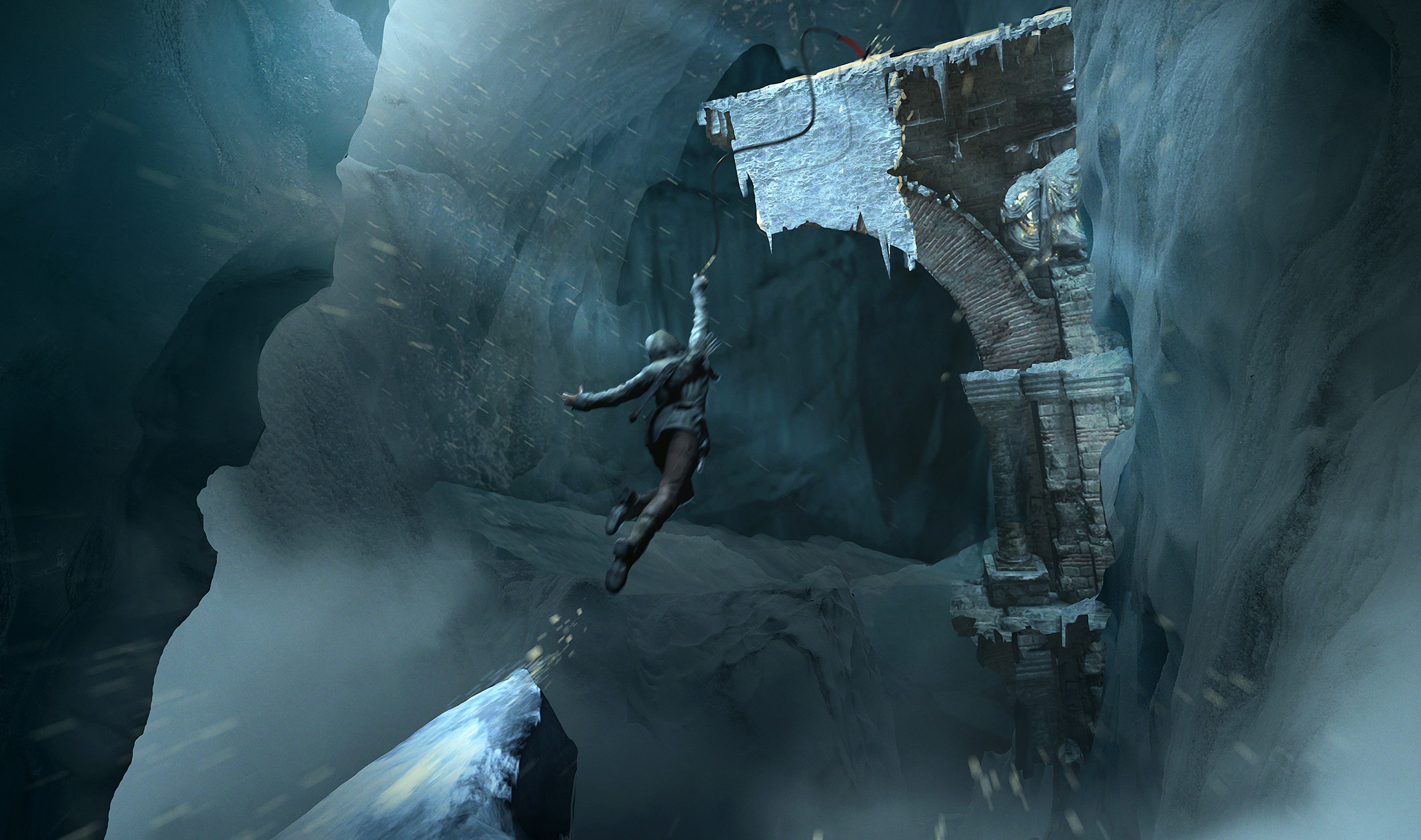 rise-of-the-tomb-raider-concept-2