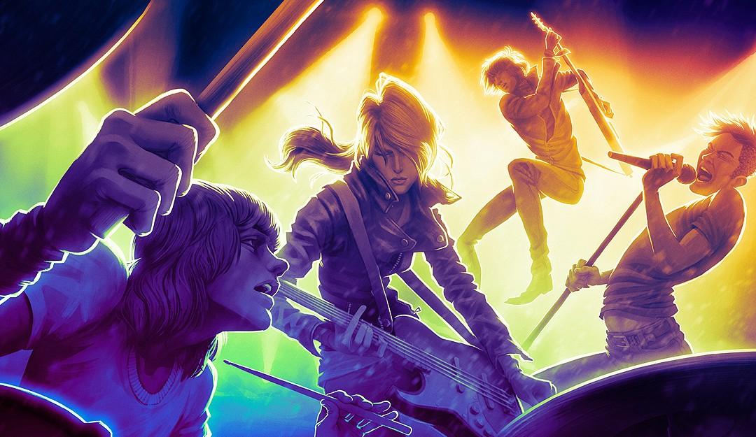 rockband4-header