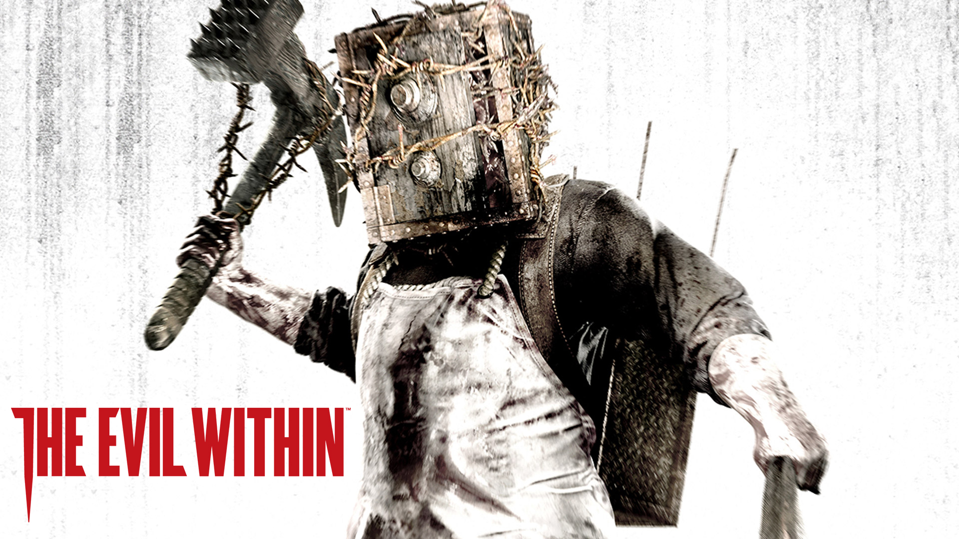 the-evil-within-il custode