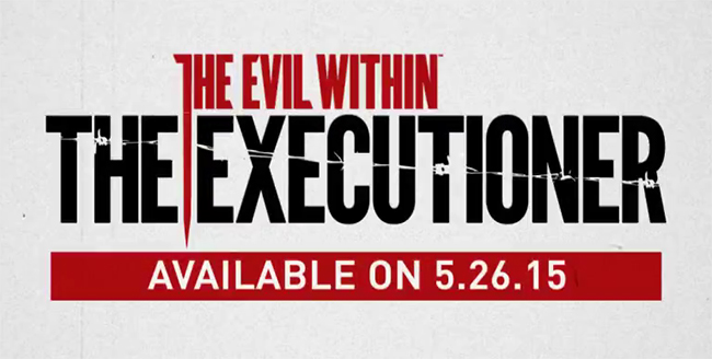 the-executioner