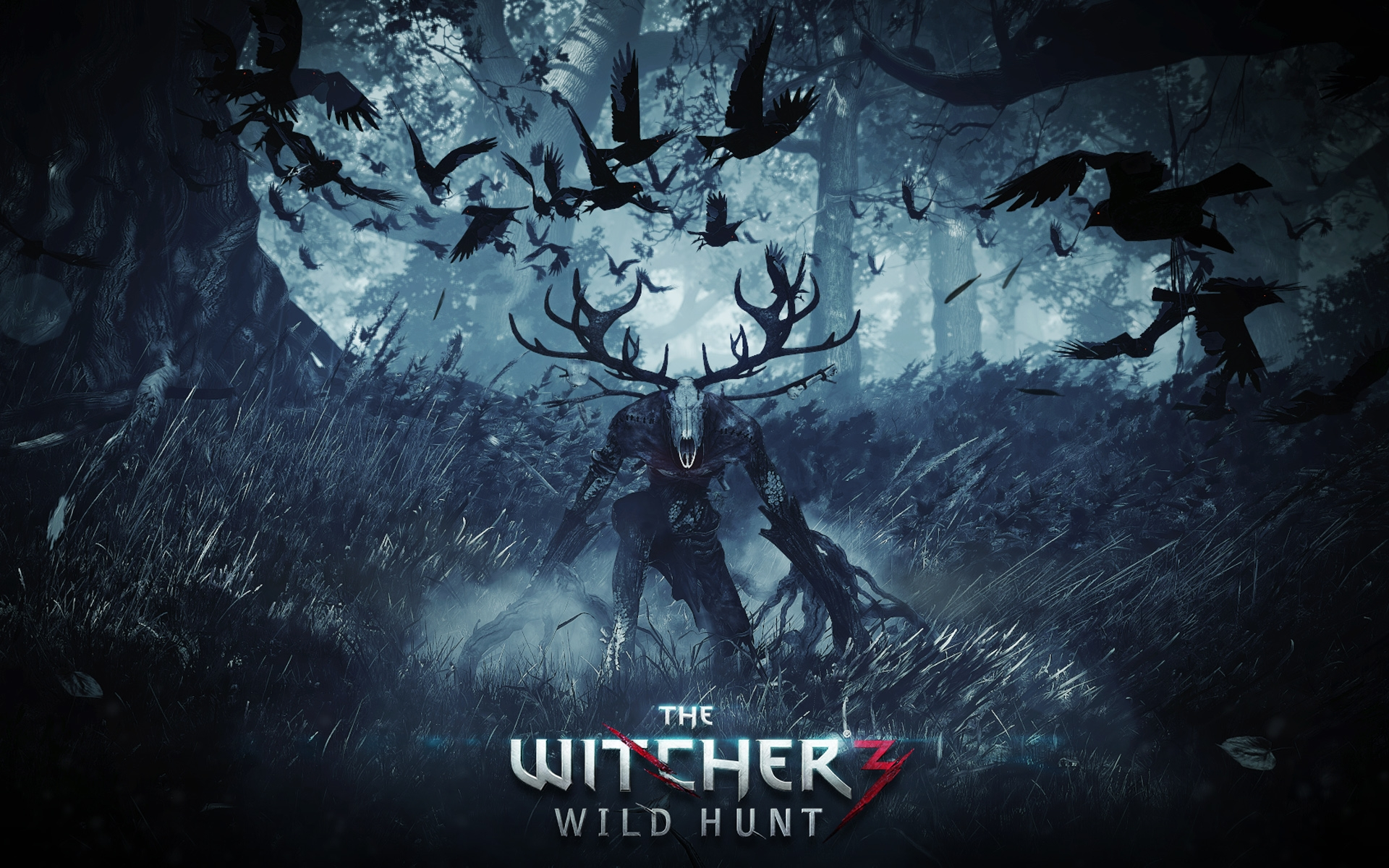 the-witcher-3-wild-hunt-concept-art