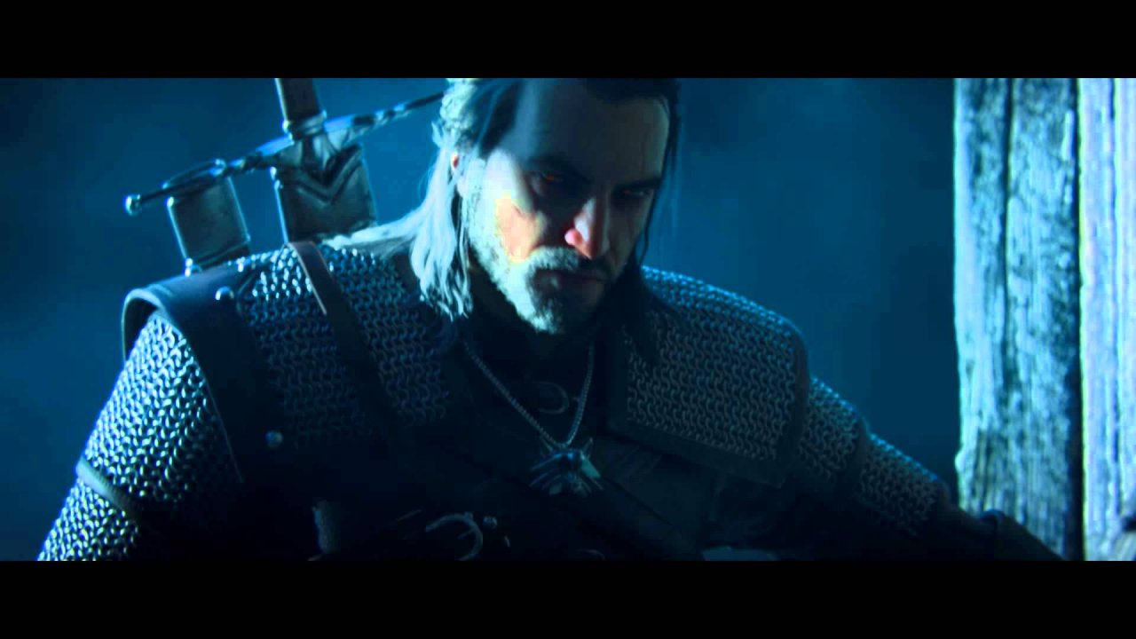 the-witcher-3-wild-hunt-teaser-a-night-to-remember