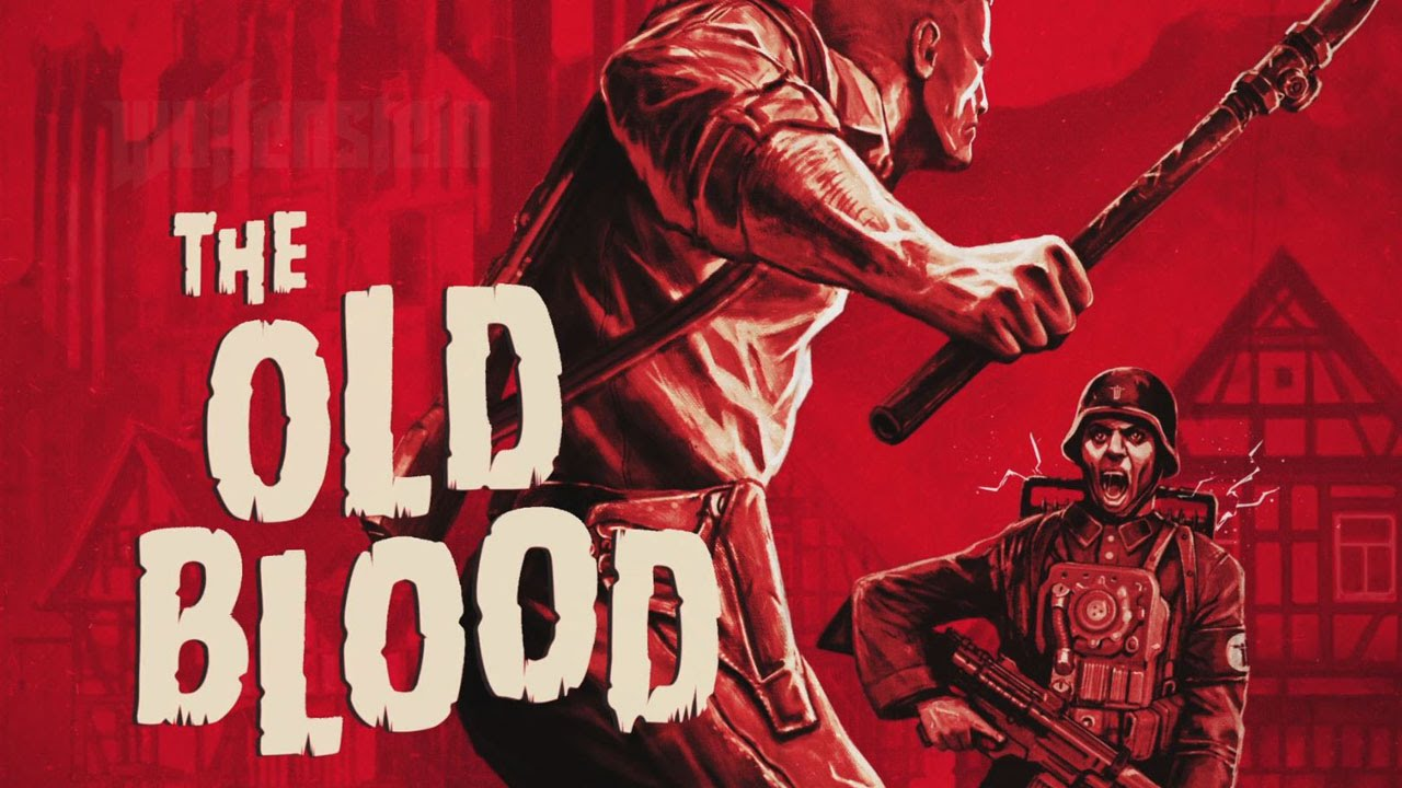 wolfenstein-the-old-blood-esce-oggi-in-digitale