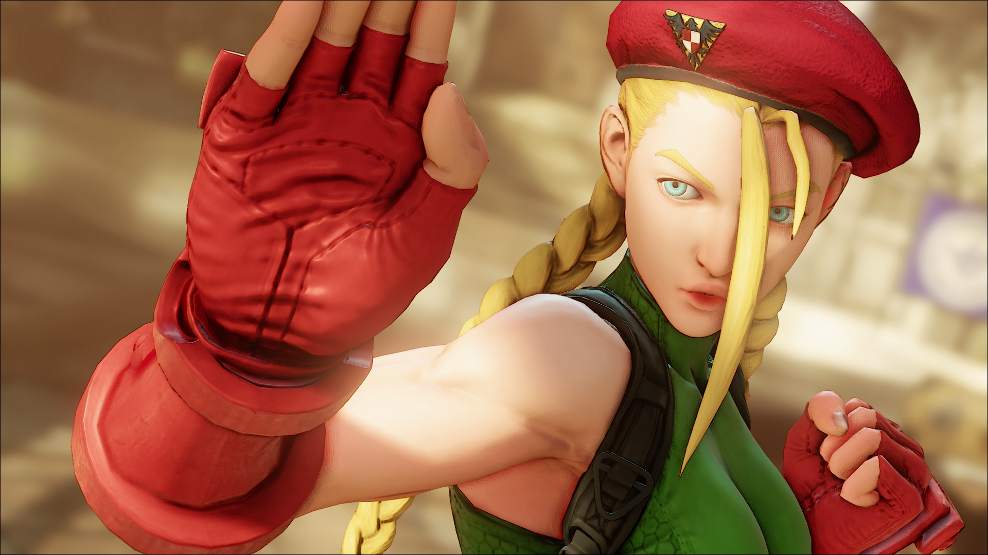 09_Cammy_Intro_1434381174