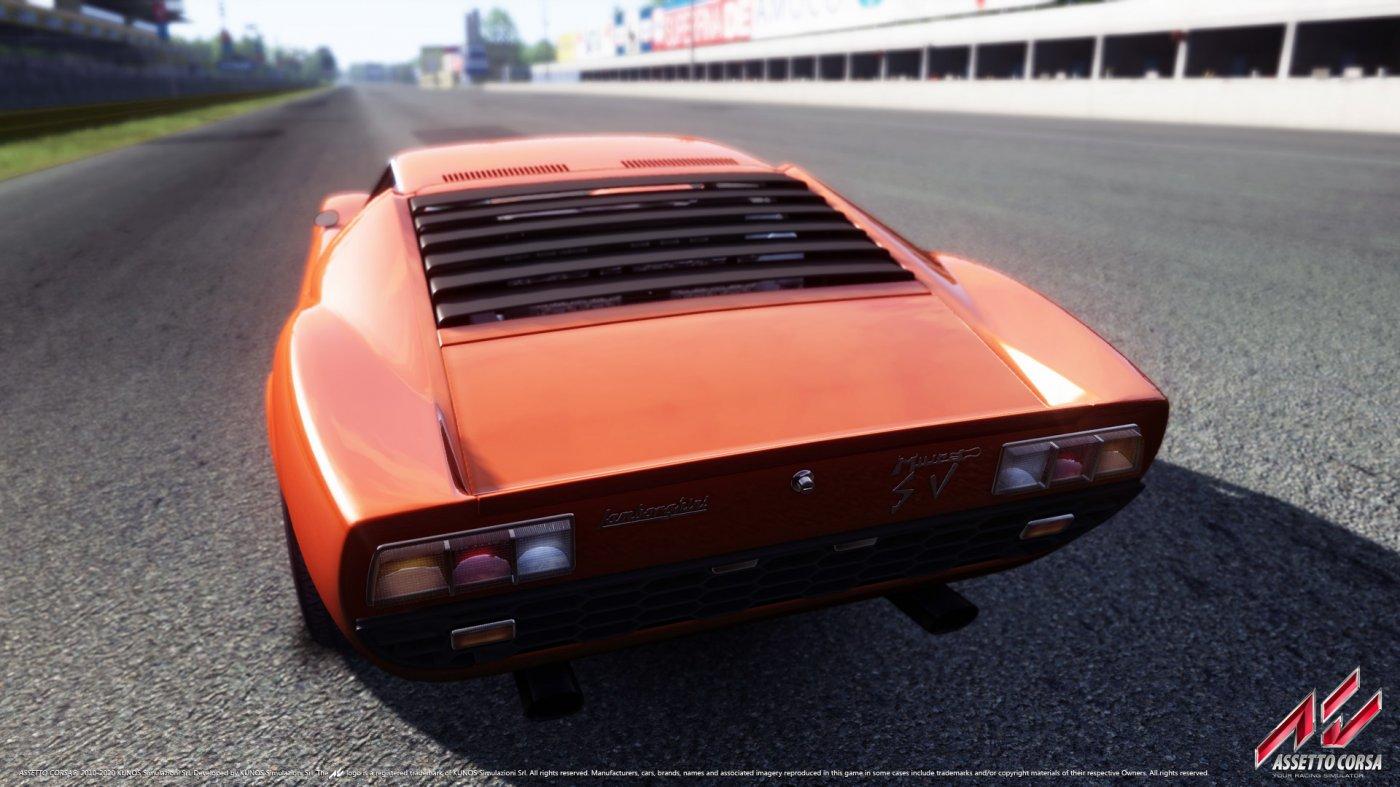 Assetto Corsa 1806 19