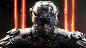 PWG 2015, stasera alle 20 streaming per Call of Duty: Black Ops III