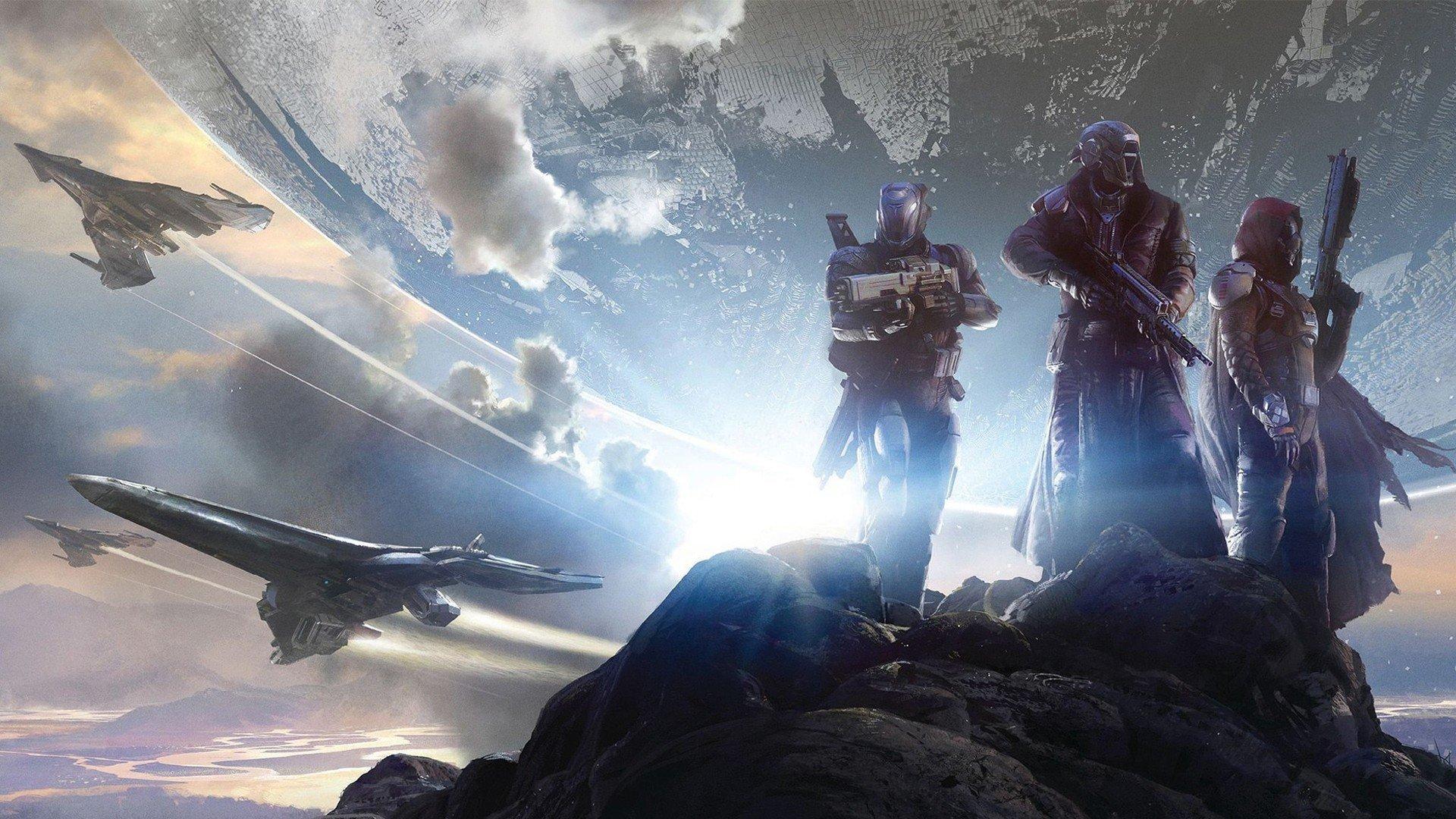Destiny 170615