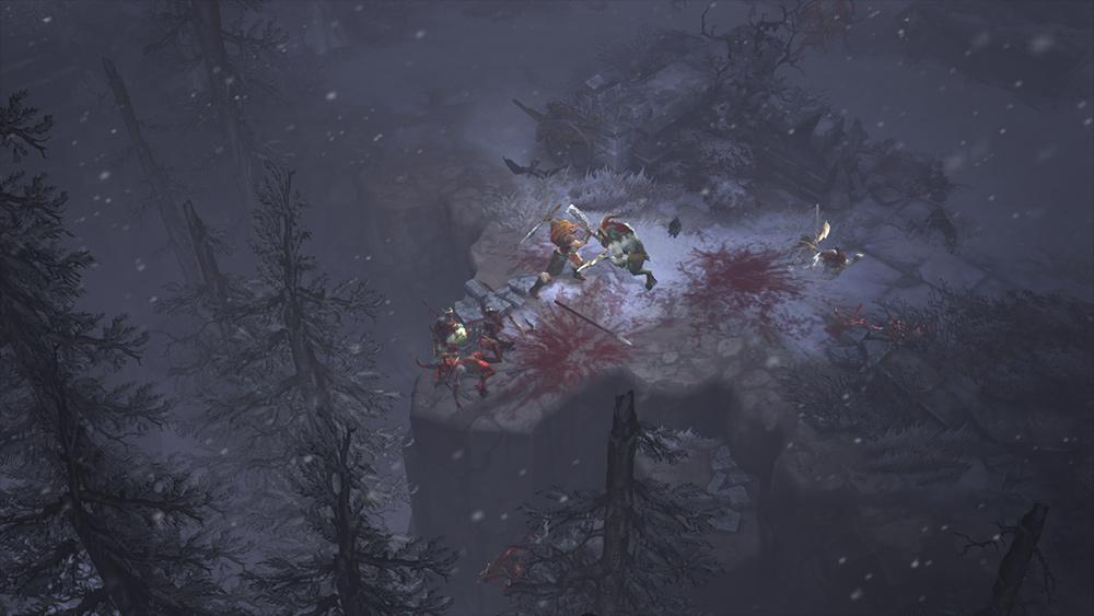 Diablo 3 240615