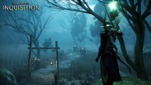 Dragon Age: Inquisition, Bioware sta realizzando altre espansioni