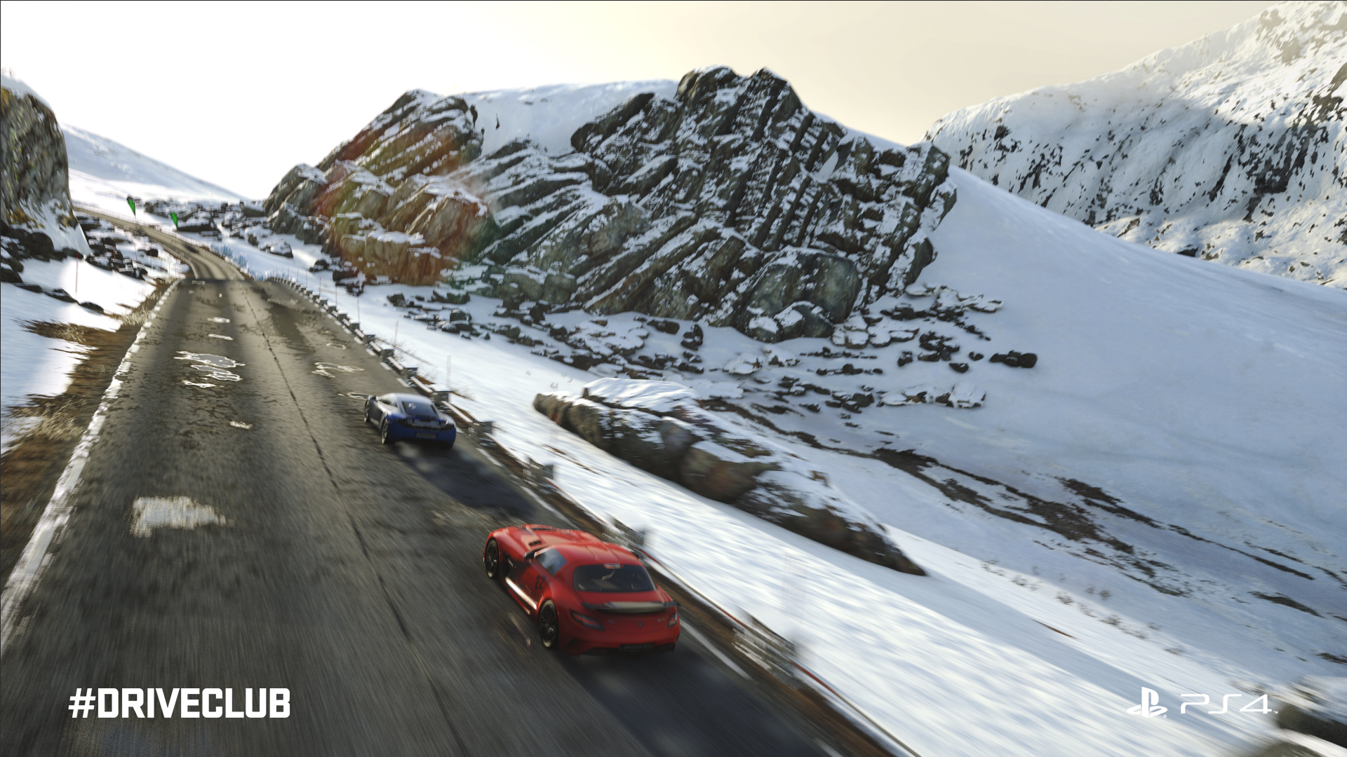 Driveclub 010615