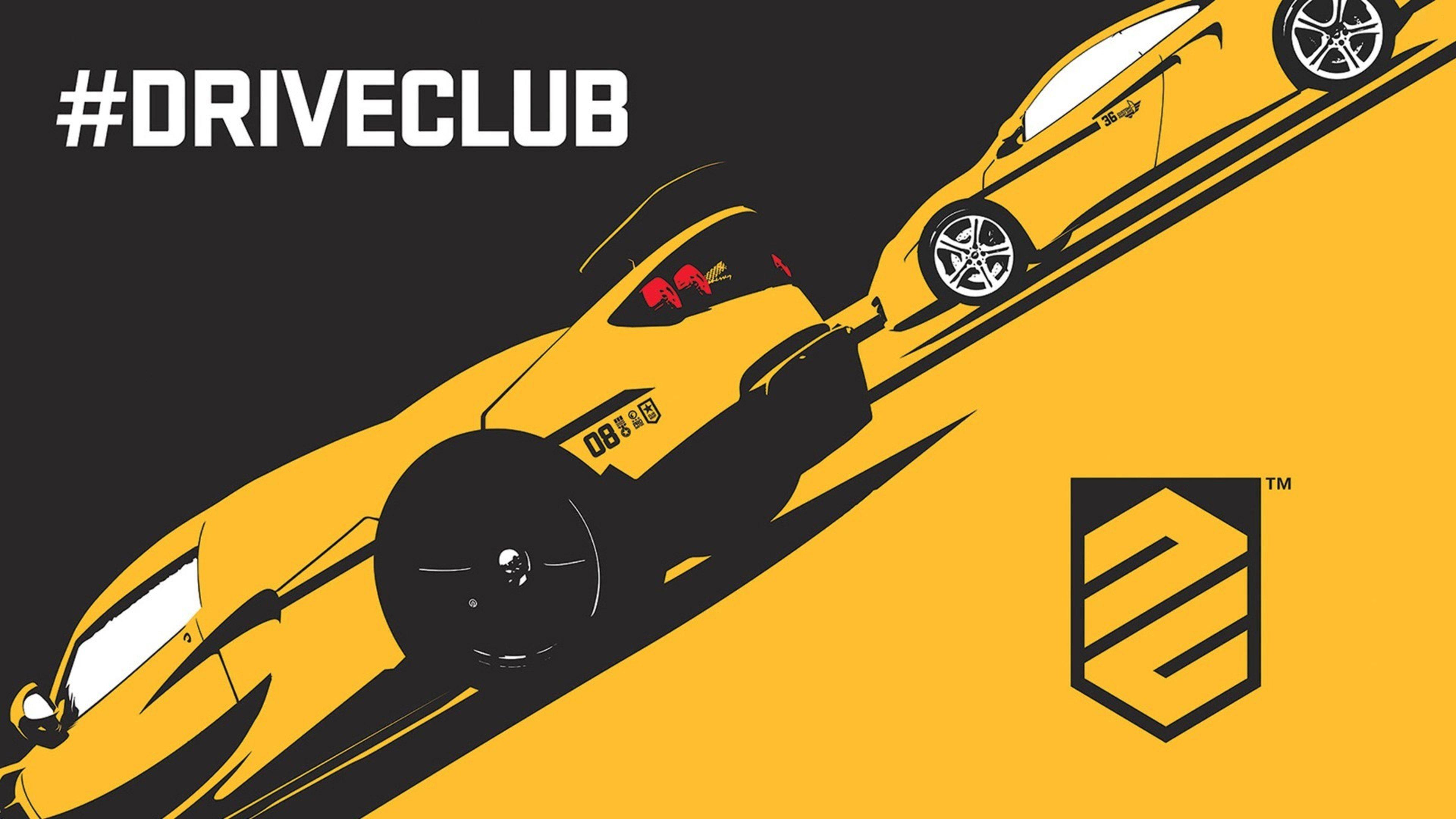 Driveclub la versione ps plus esce il 25 giugno