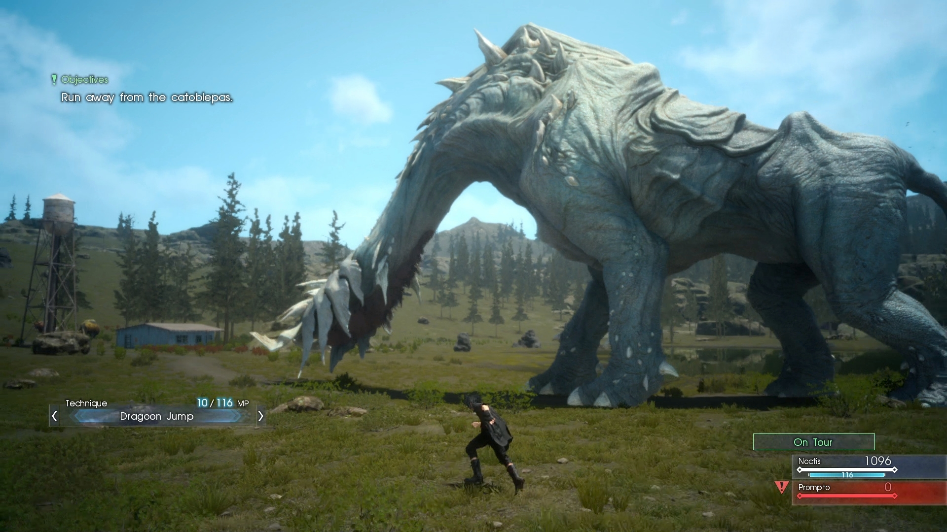 FFXV_Duscae2_1433863072.0_screenshot_09.06.2015_10