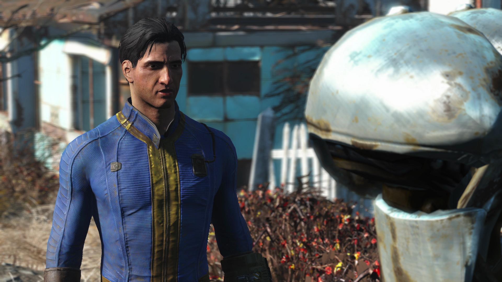 Fallout4_E3_Codsworth2_1434323962