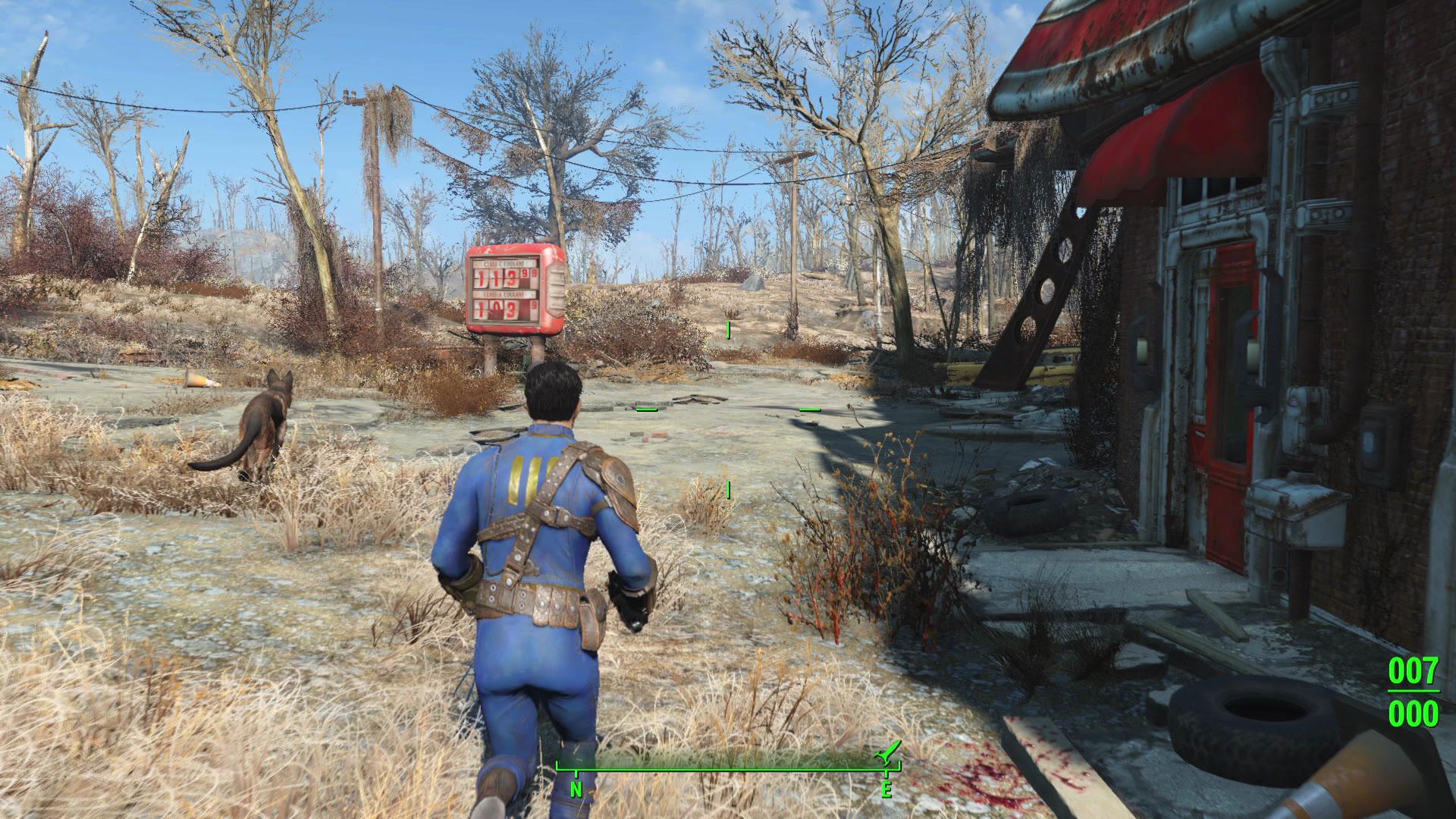 Fallout4_E3_GarageRun_1434323977