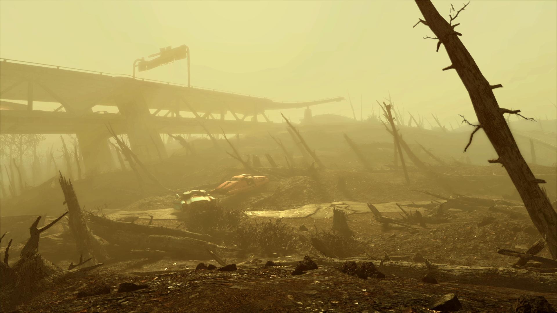 Fallout4_E3_Wasteland_1434324022