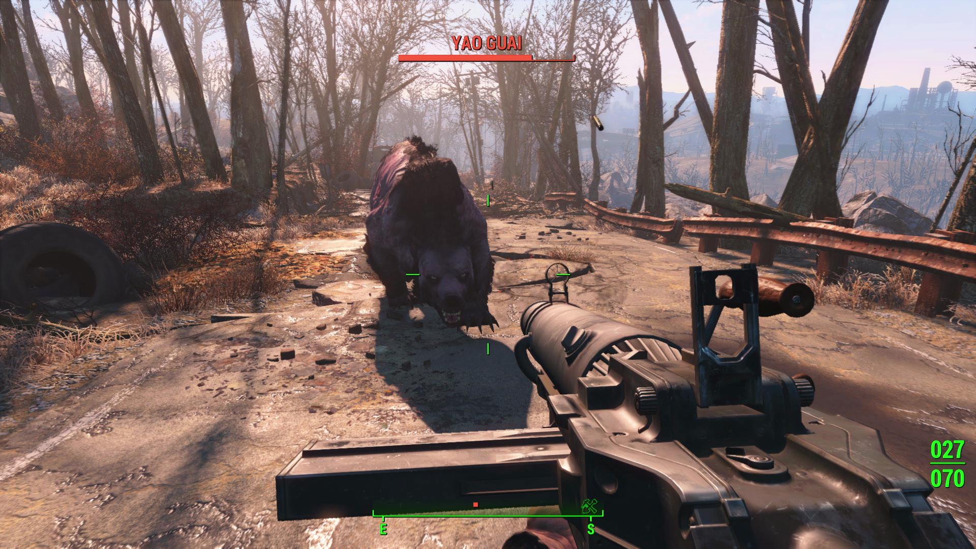 Fallout4_E3_YaoGuai_1434324028
