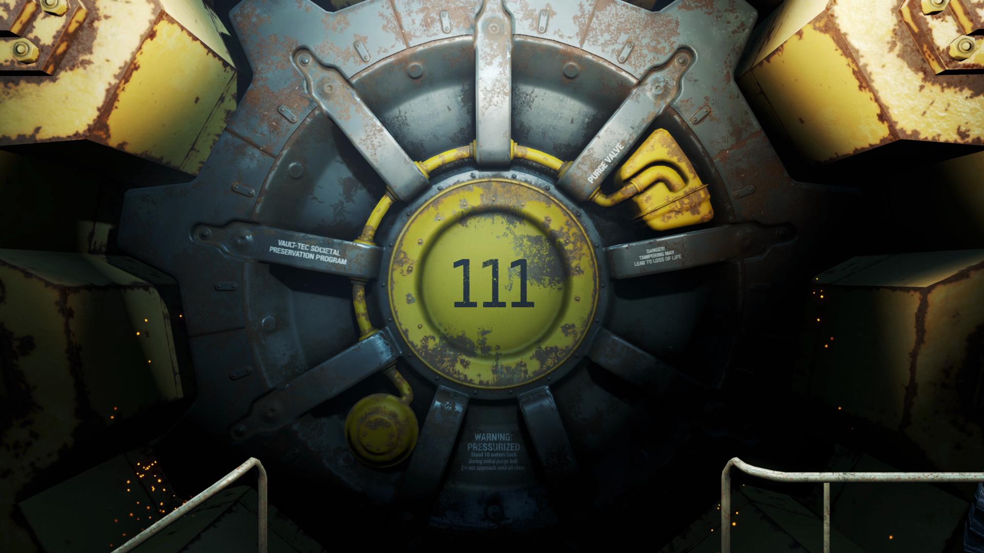 Fallout4_Trailer_Vault_1433355629