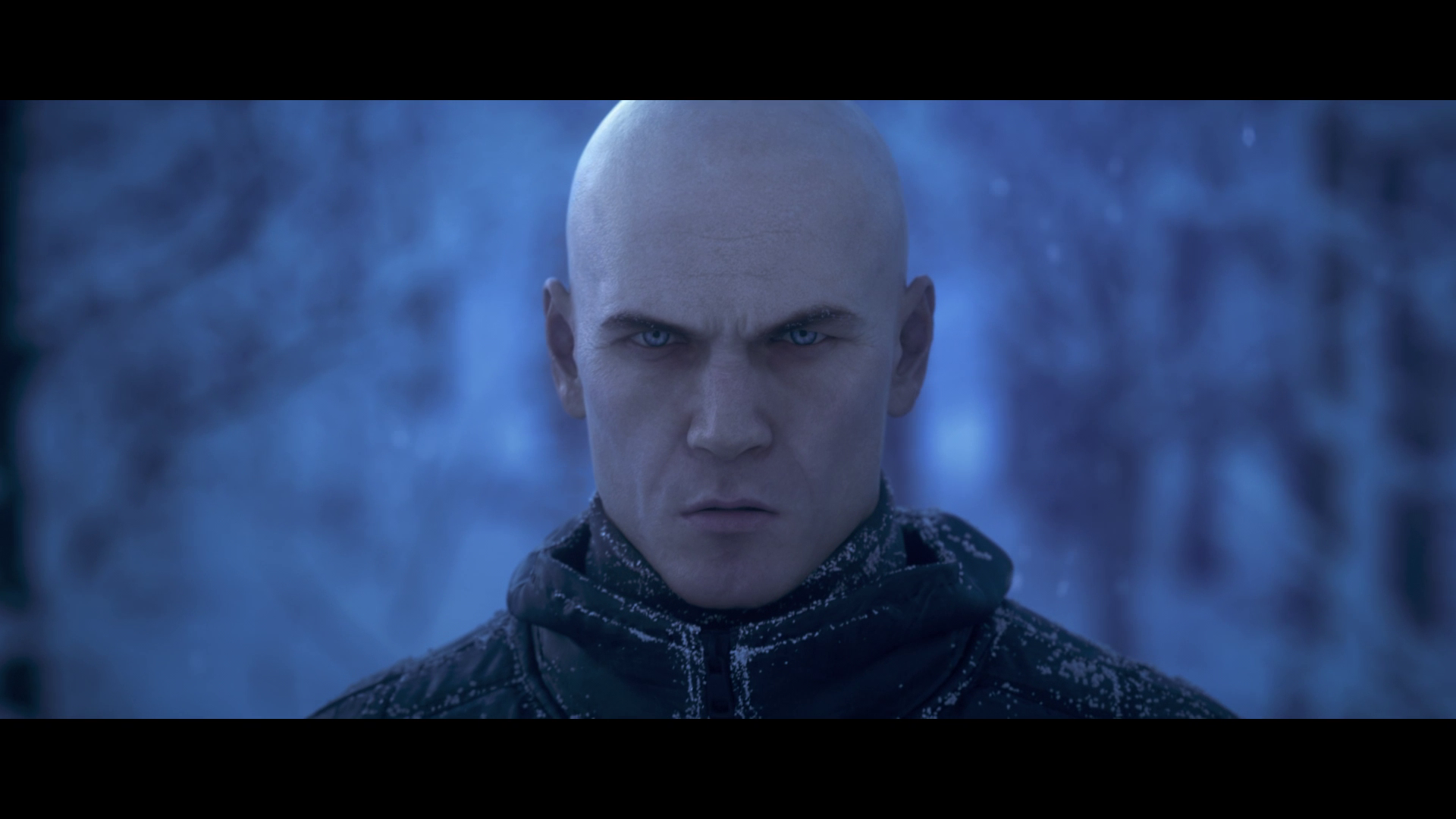 HITMAN-Announcement-image(2)