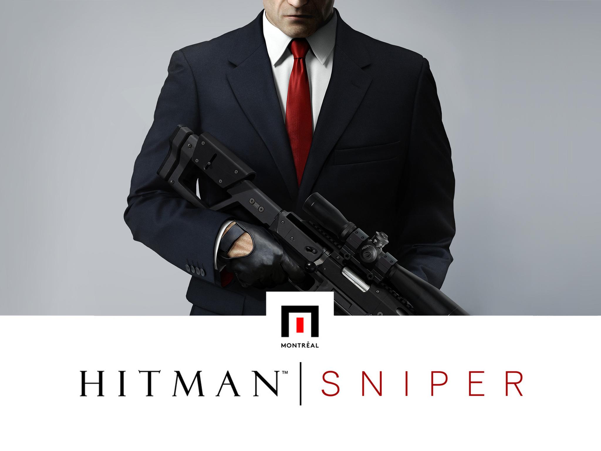 Hitman_Sniper_Title_1433324589