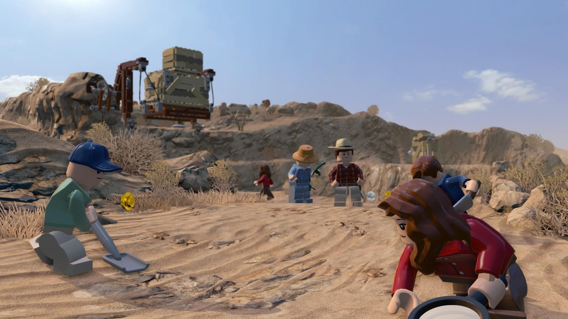 LEGO® Jurassic World™_20150402200122