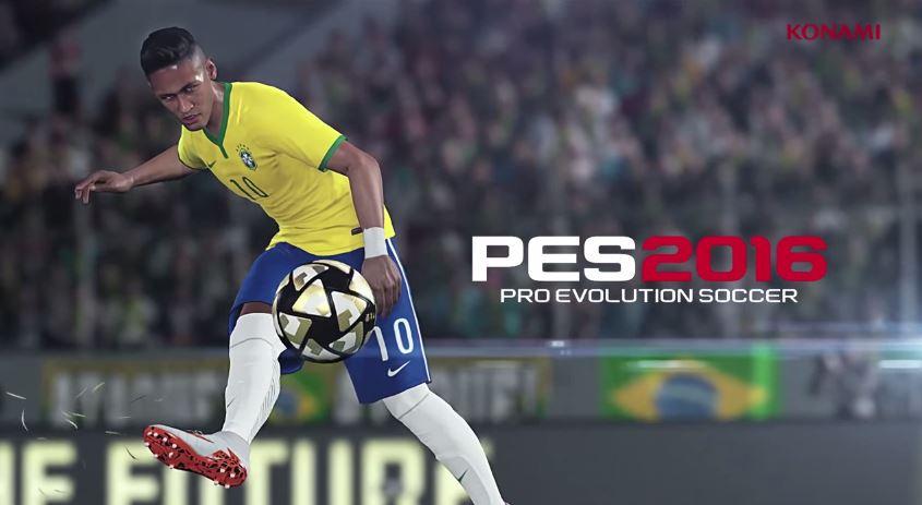 PES_2016_Neymar_Jr