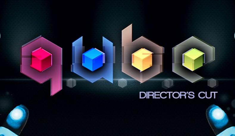 QUBE-Directors-Cut