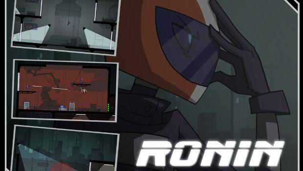 Ronin 3006