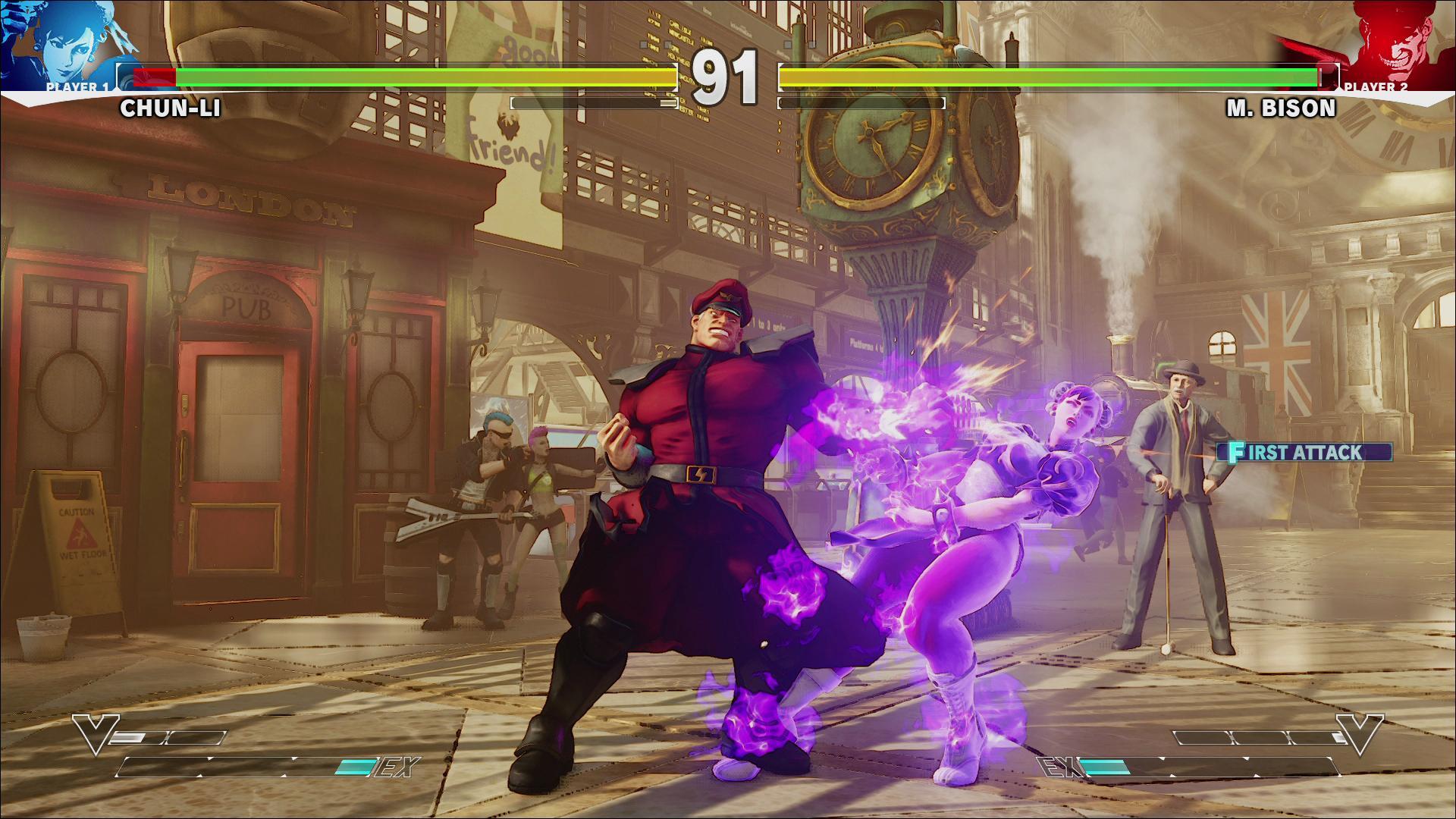 Street Fighter V 110515 16