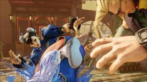 Street Fighter V, notizie su roster, micro-transazioni, Beta ed altro