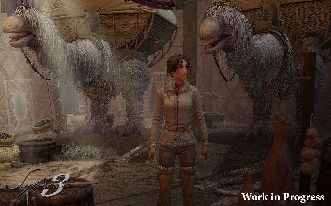 Syberia3_screen1