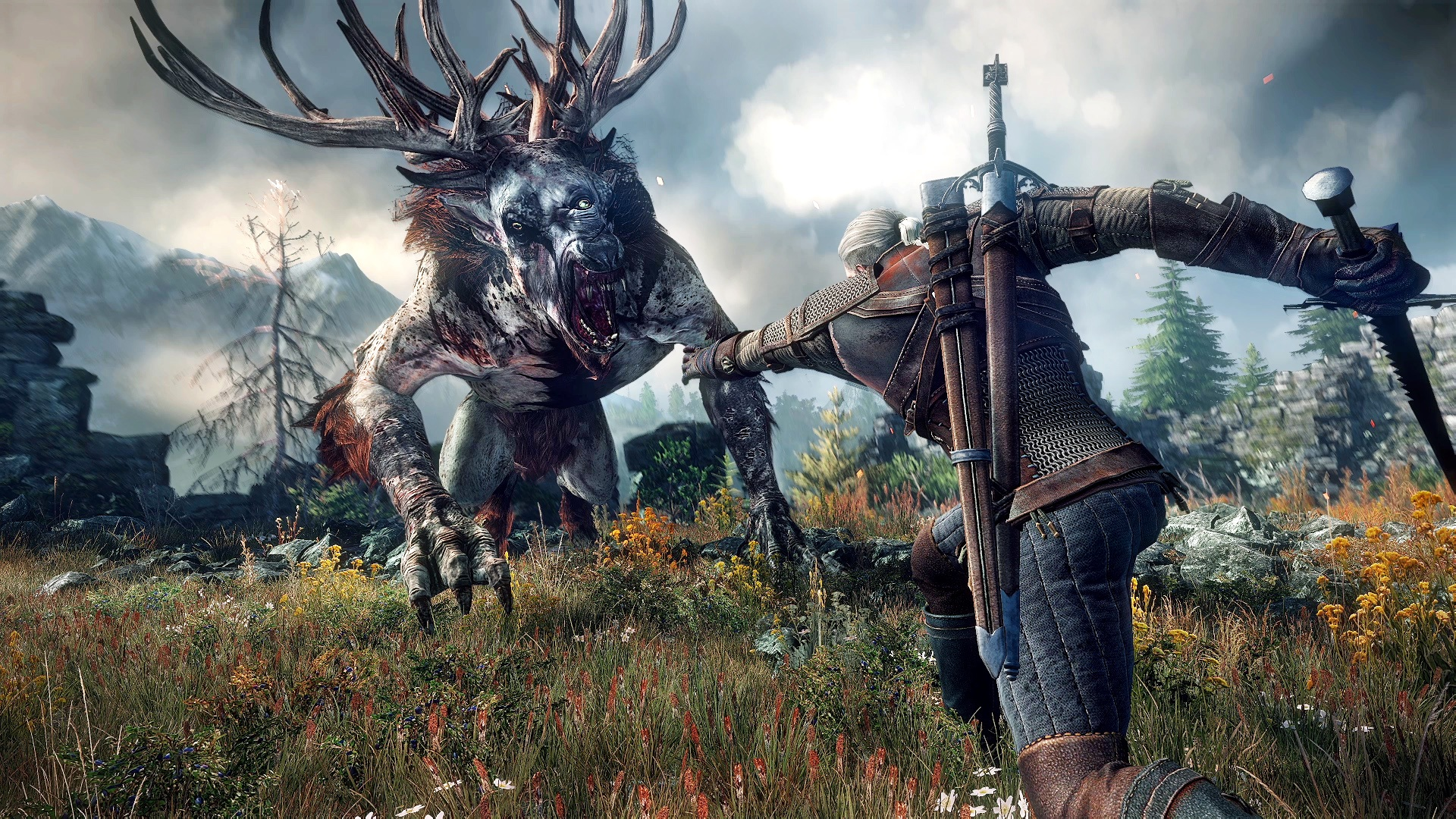 The-Witcher-3-Wild-Hunt-pc-console