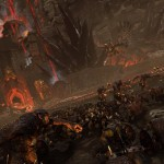 Total War Warhammer 0406 1