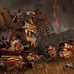 Total War Warhammer 0406 4