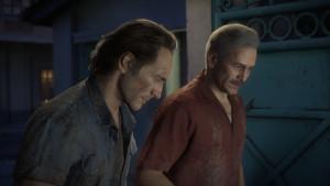 Uncharted 4: Fine di un Ladro, ecco i doppiatori italiani
