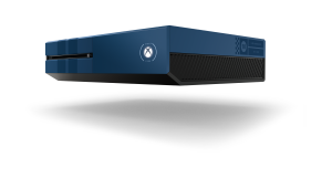 Xbox One a quota 18 milioni di vendite?