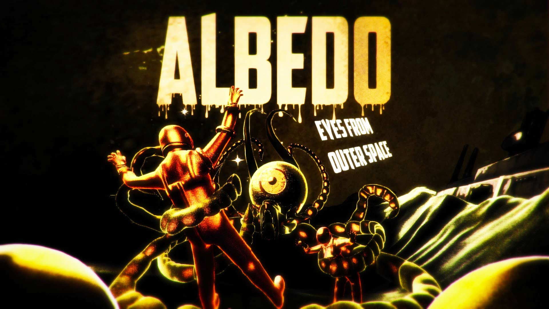albedo-eyes-from-outer-space-01