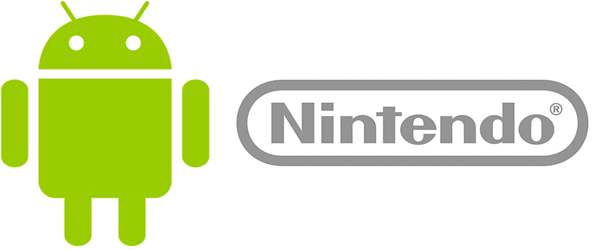 android-nintendo