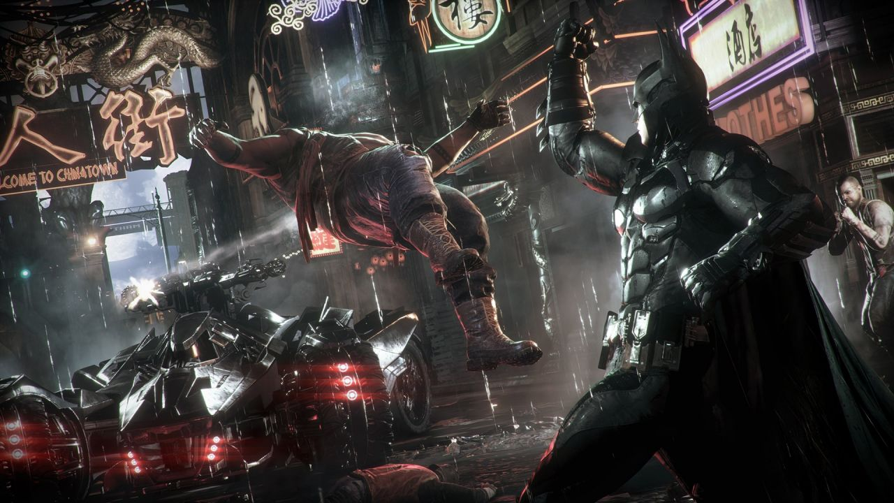 batman arkham knight 220615