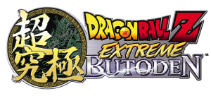 Dragon Ball Z Extreme Butoden arriverà in Europa e metà ottobre