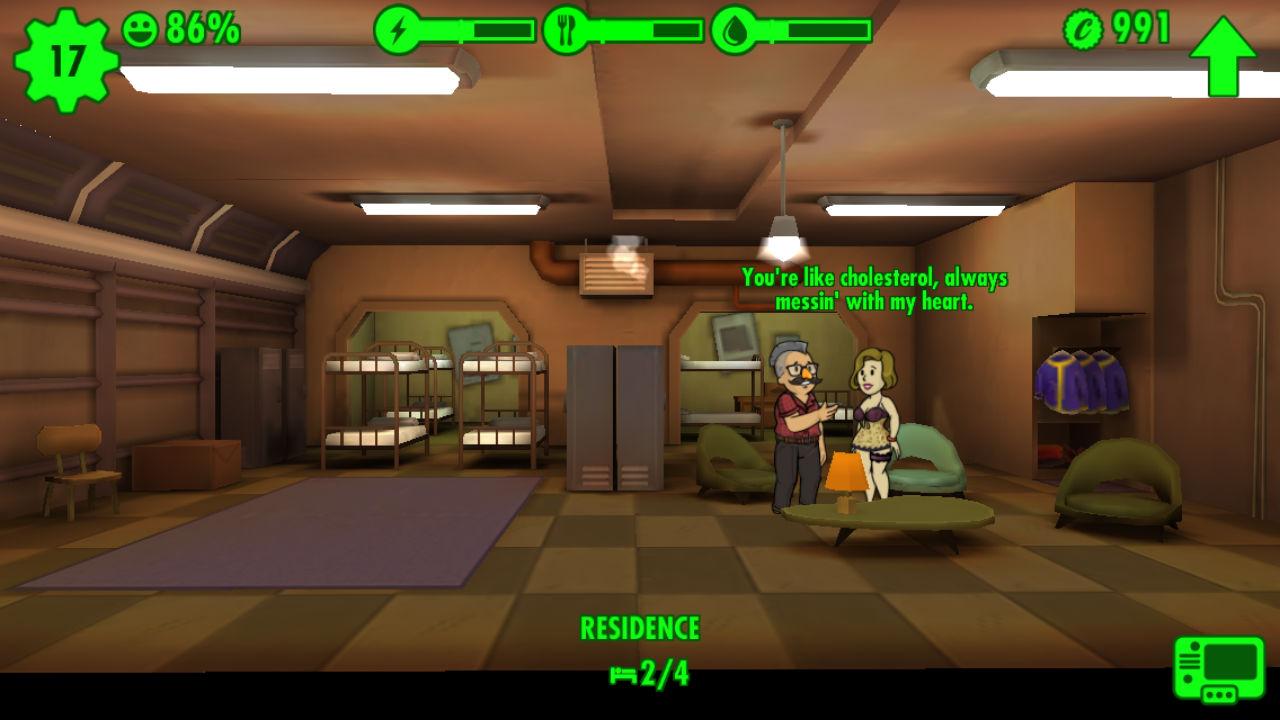 fallout_shelter_02