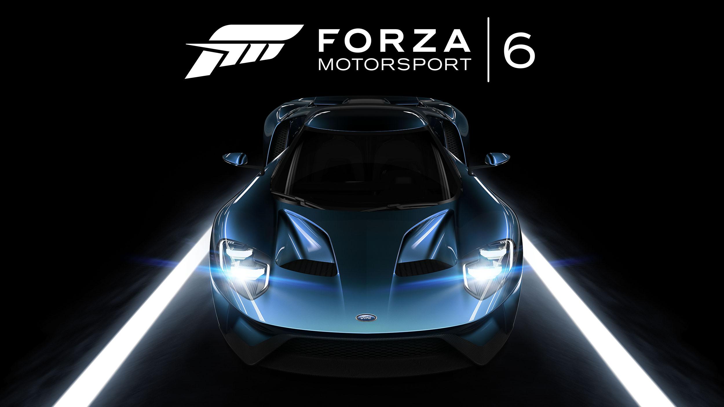 forza-6-key-art-horizontal